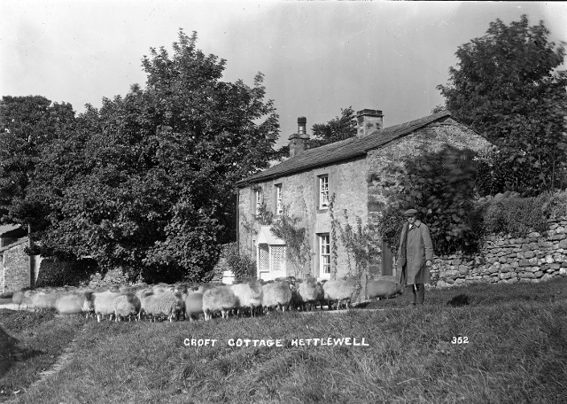 Croft cottage Kettlewell.jpg