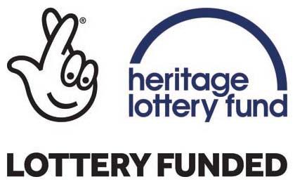 Logo-HLF.jpg