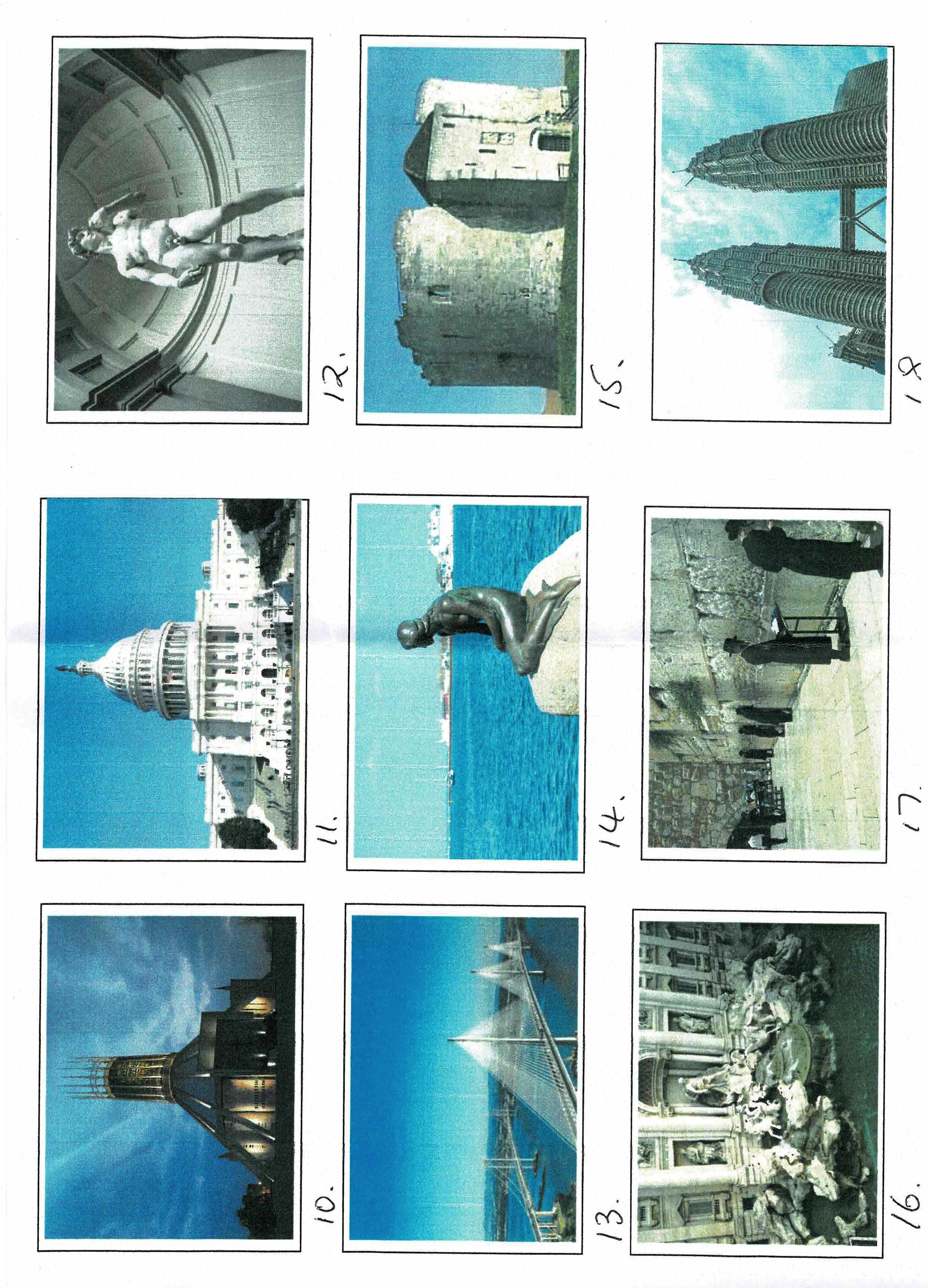 UWALS Quiz number 3 page 3.jpeg